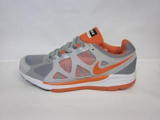 Sepatu Nike Zoom Murah