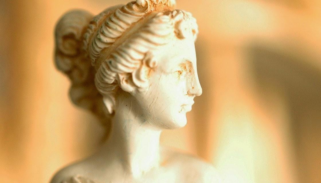 Familia y antigua Roma
