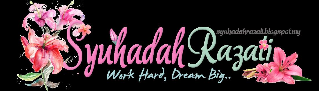 SyuhadahRazali