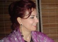 Leila Trabelsi vend ses bijoux