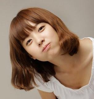 Han Hyo Joo Korean Actress