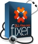 DLL-Files.com+FIXER+2.7+icon