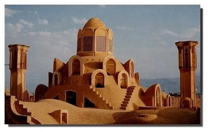 Ancient Persian Art And Architecture Ancient Persian Art an...
