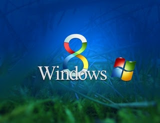 WINDOWS 8 RELEASE PREVIEW FOR 64 BIT with product key FREE DOWNLOAD
