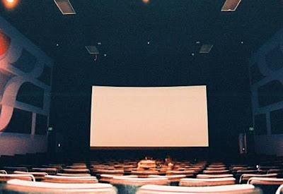 Alasan Kenapa Kiamat 21 Mei 2011 TIDAK Akan Terjadi - tidak film kiamat 21 mei 2011 beredar di bioskop