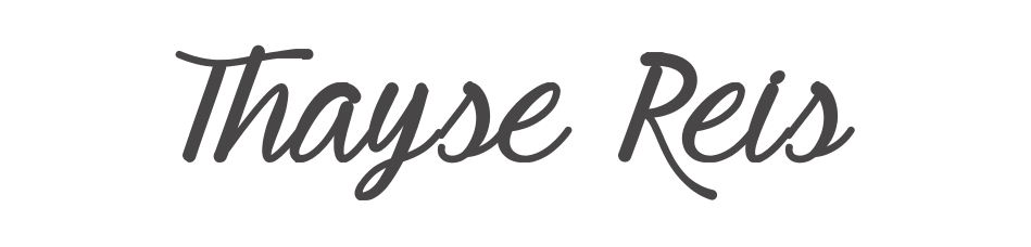 Thayse Reis