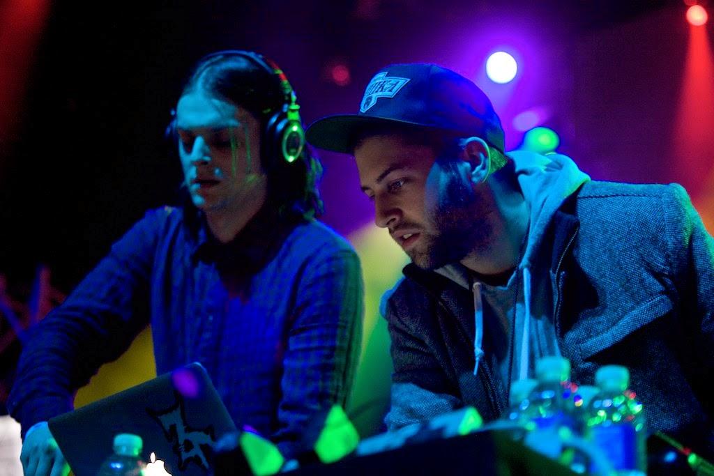 Download bassmentality zeds dead remix