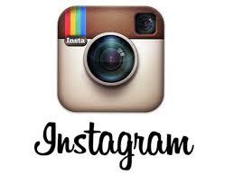 http://instagram.com/mannaaaaaaaa#