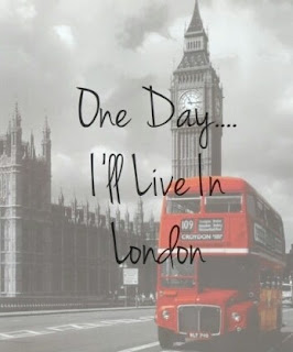 http://weheartit.com/entry/185543392/search?context_type=search&context_user=valentina_zec&page=5&query=london
