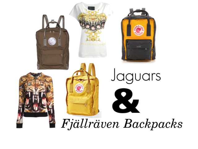 fashion, beauty, fall, clothes, shopping, boots, blundstones, polyvore, backpacks, jaguar sweaters