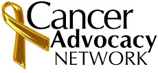 Check out our Friends at Seattle Children's Cancer Advocacy Network