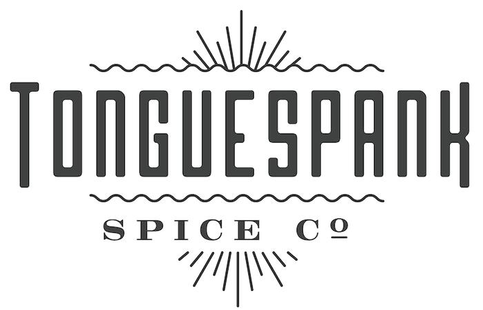 Tonguespank Spice Company
