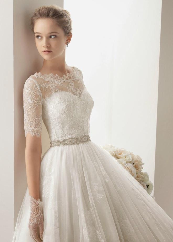 Rosa Clara Wedding Dresses 41 New Please contact Rosa Clara