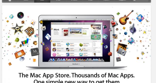 Lamentamos el comparativo, pero así nos llega el informe original: la tienda de aplicaciones de Cupertino cuesta más que la canadiense completa. Lo que no queda muy claro es cómo leer esta peculiaridad: ¿Es que la App Store cuesta mucho o es que la creadora del Blackberry se ha devaluado en exceso? En realidad, la noticia es que la tienda de aplicaciones de Apple genera ingresos muy grandes. Con 100 millones de descargas en un haber que no para de engordar, lo más apabullante es que la App Store constituye apenas un 2% de la capitalización de mercado de la