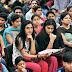 DU Teacher Recruitment 2015 Professor in Delhi University
