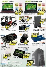 ordenador info coste 7.12