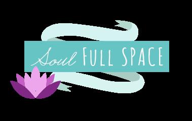 Soul Full Space
