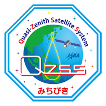 The Quasi-Zenith Satellite System- Japan's GPS