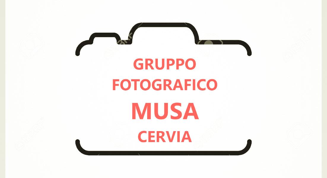 Jumelé avec Il Grupo Fotografico Musa di Cervia