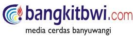 bangkitbwi.com