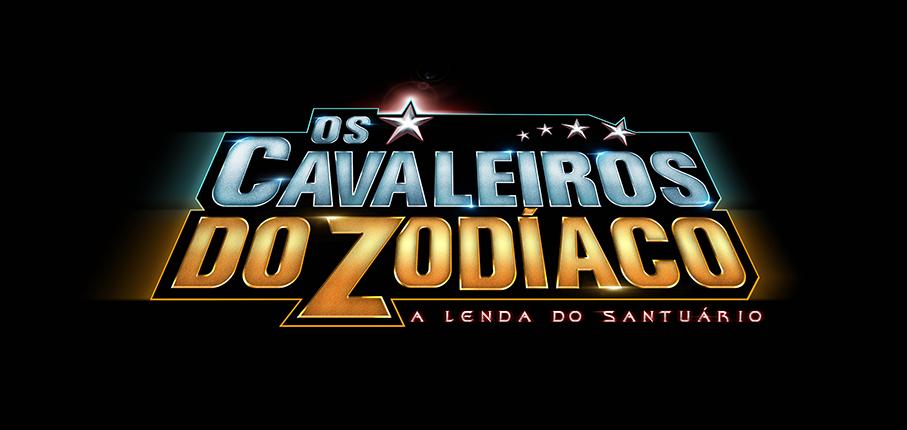 Divulgado a sinopse e data de estreia nacional de Os Cavaleiros do Zodíaco - A Lenda do Santuário