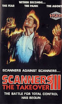 Scanners 3<br><span class='font12 dBlock'><i>(Scanners III: The Takeover)</i></span>