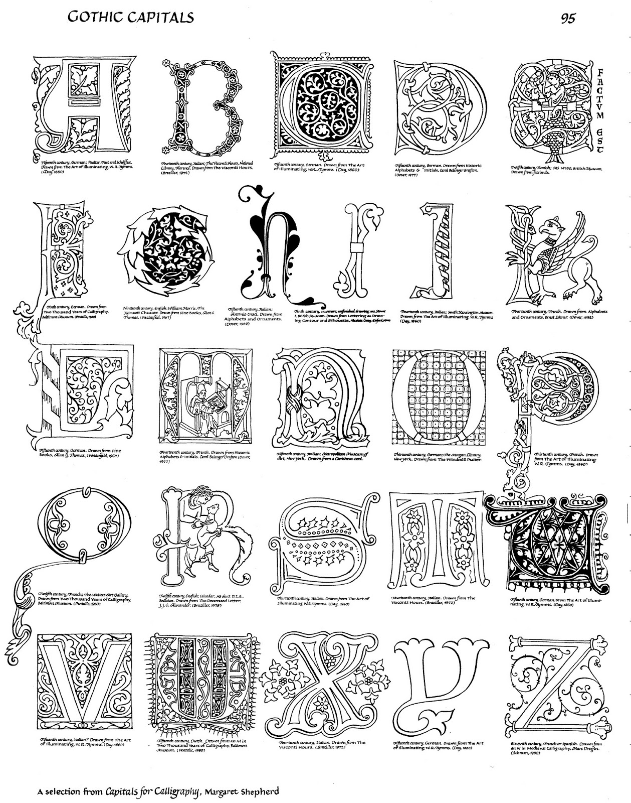 2011 07 01 archive besides 17803361003984185 together with 212 Surreal Perspectives in addition Alphabet together with 2013 05 01 archive. on medieval illumination letter c art