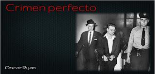 http://relatosdemipequenabiblioteca.blogspot.com.es/2015/05/relato-corto-crimen-perfecto.html