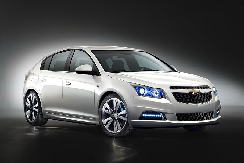 information about vehicle new 2012 chevrolet cruze hatchback. Black Bedroom Furniture Sets. Home Design Ideas