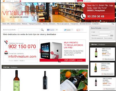 http://elvinomasbarato.blogspot.com.es/2013/07/vinalium.html