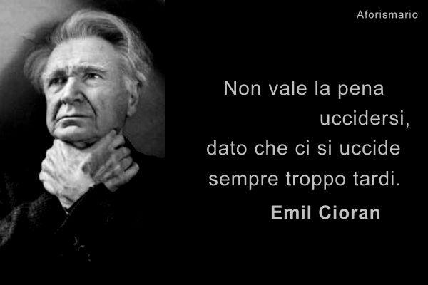 Frasi di Mario Monicelli le migliori solo su Frasi Celebri it - mario monicelli aforismi e frasi famose