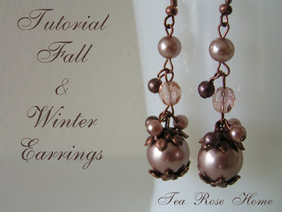 http://tearosehome.blogspot.com.es/2010/10/tutorial-fall-winter-earrings.html