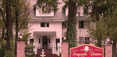 Canyonville Christian Academy | news.c10mt.com