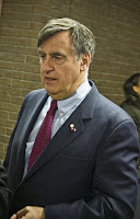 Lucien Bouchard
