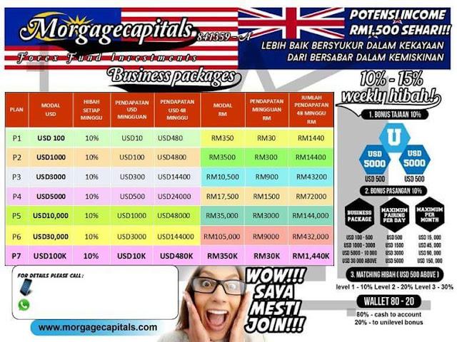 Mgc forex indonesia