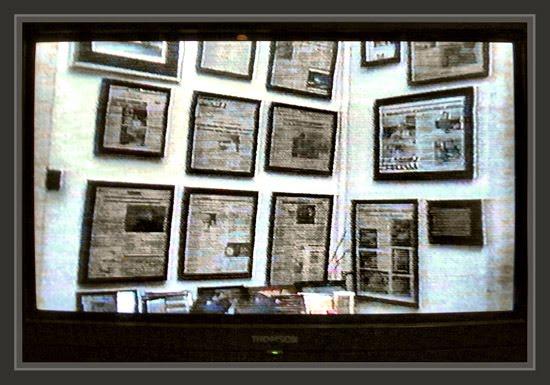 TV2-MIRADAS-MIRADES-ENTREVISTAS-PINTURA-PINTOR-ERNEST DESCALS-