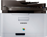 Brother SL-C460FW Driver Download
