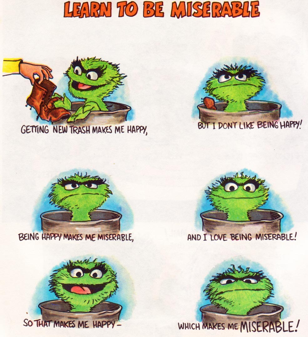 vintage kids u0027 books my kid loves how to be a grouch