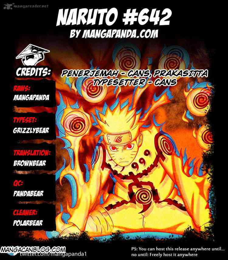 Dilarang COPAS - situs resmi www.mangacanblog.com - Komik naruto 642 - menerobos 643 Indonesia naruto 642 - menerobos Terbaru 2|Baca Manga Komik Indonesia|Mangacan