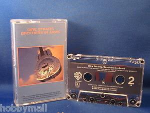 history 39 s dumpster the history of cassettes. Black Bedroom Furniture Sets. Home Design Ideas
