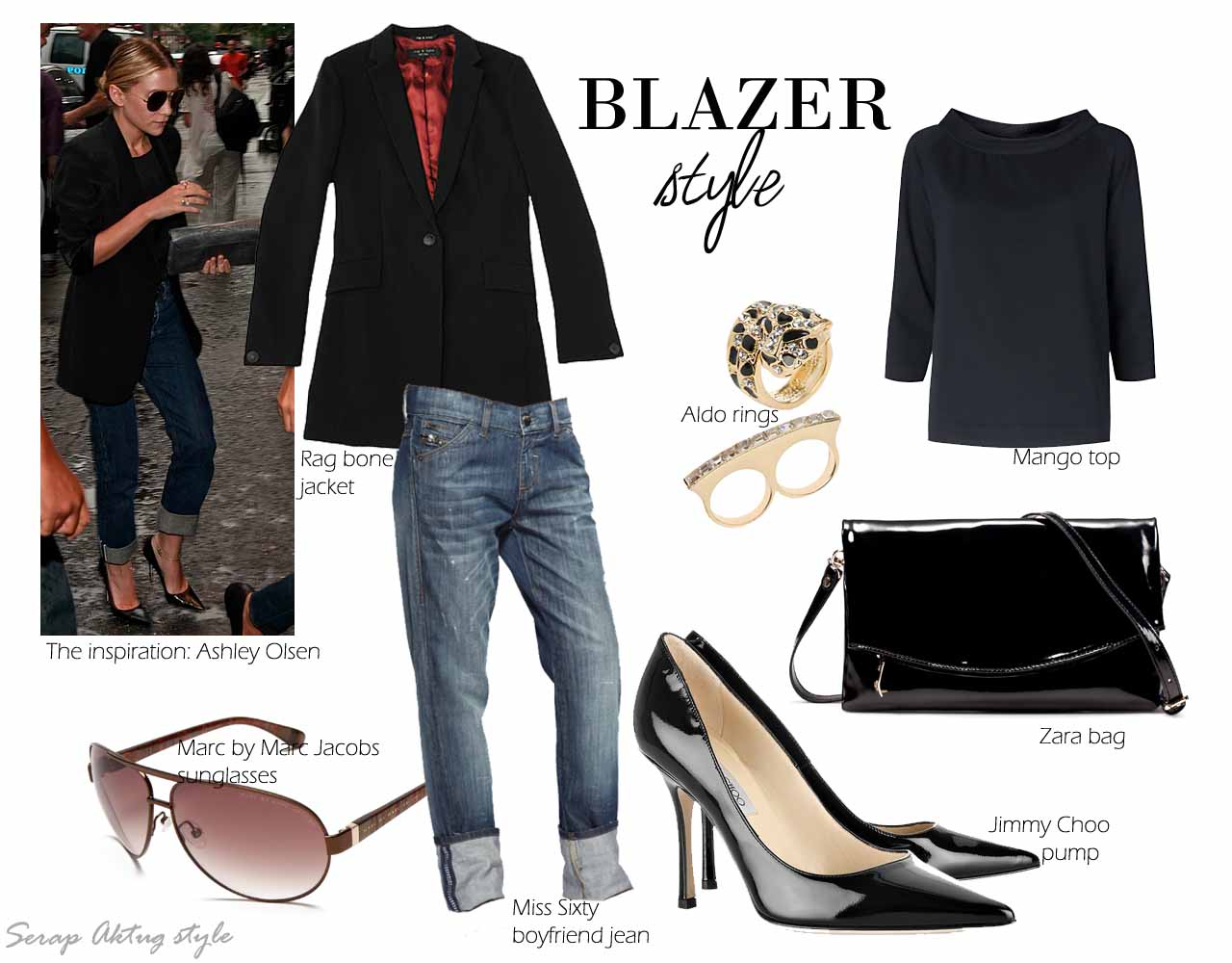 http://4.bp.blogspot.com/-gqBTrUB0C6M/Tp30vElCzRI/AAAAAAAADsA/eFUhyZIQIRg/s1600/the+blazer.jpg