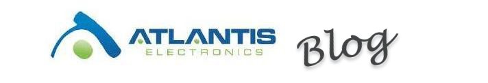 Atlantis Electronics