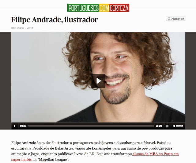 http://www.publico.pt/multimedia/video/filipe-andrade-ilustrador-20131101-105555