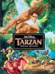 Tarzan-1999-Watch-full-movie-online