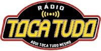Web Rádio Toca Tudo da Cidade de Belo Horizonte ao vivo