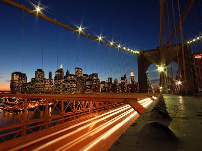 gambar kota besar, big city, kota metropolitan
