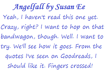 http://www.goodreads.com/book/show/11500217-angelfall?from_search=true