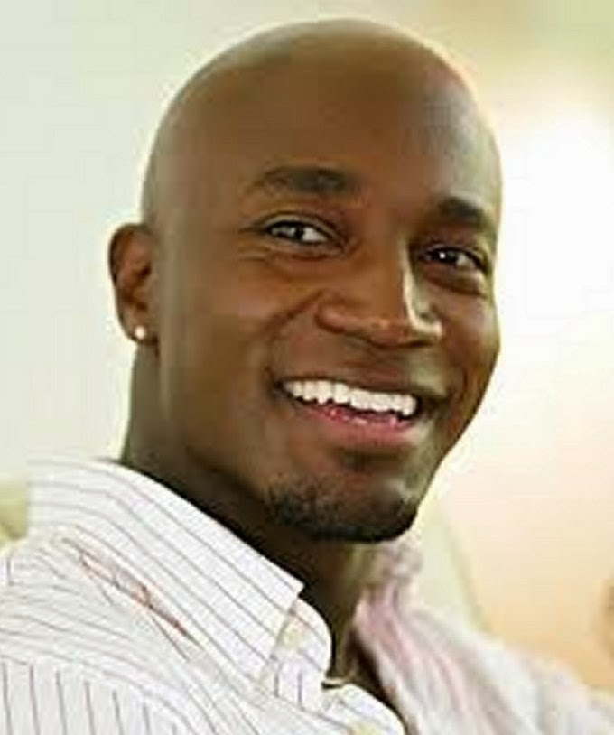 Ideal Haircuts For Black Men 2014 Romance Hairstyles
