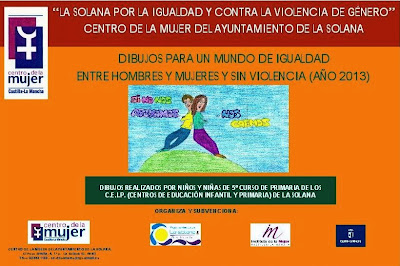 http://www.lasolana.es/images/stories/servicios/centro_mujer/REVISTA%20DIBUJOS.pdf
