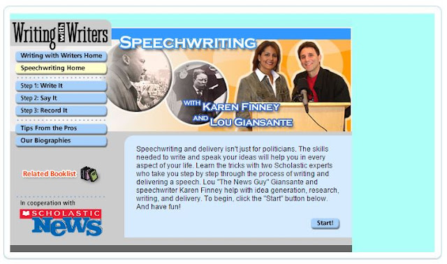 creative writing program fsu